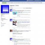 hauter.de bei Facebook