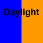 Artikelbild Daylight