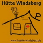 Logo der Hütte Windsberg