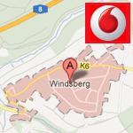 Artikelbild - Probleme mit dem UMTS-Internet von Vodafone in Windsberg und die Möglichkeit einer Kündigung