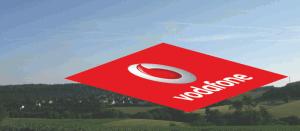 UMTS von Vodafone deckt Windsberg nicht komplett ab