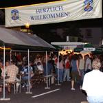 Worschdzippelfeschd Windsberg 2012 - Artikelbild