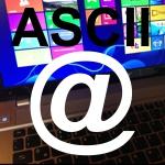 Artikelbild Acer Aspire V3