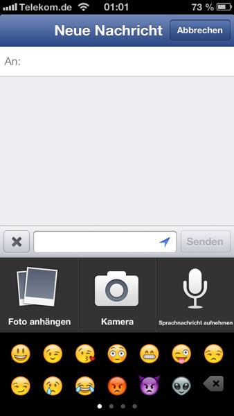 Facebook 5.4 2