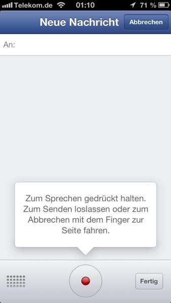 Facebook 5.4 3