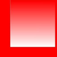Vorlage für das Favicon 200 x 200 Pixel