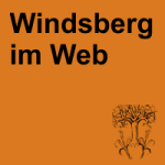 Artikelbild - Windsberg ist online