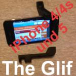 Artikelbild - The Glif
