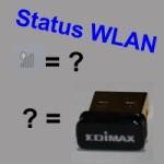 Artikelbild - Notloesung WLAN Notebook Netbook