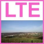 Artikelbild - LTE Windsberg